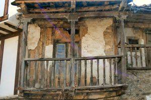 gammal-balkong